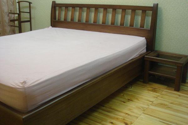 кровати в Уфе, спальни в Уфе, купить.: photoshouse.ru/krovati-v-ufe-foto.html